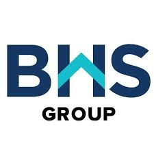 BHS Group